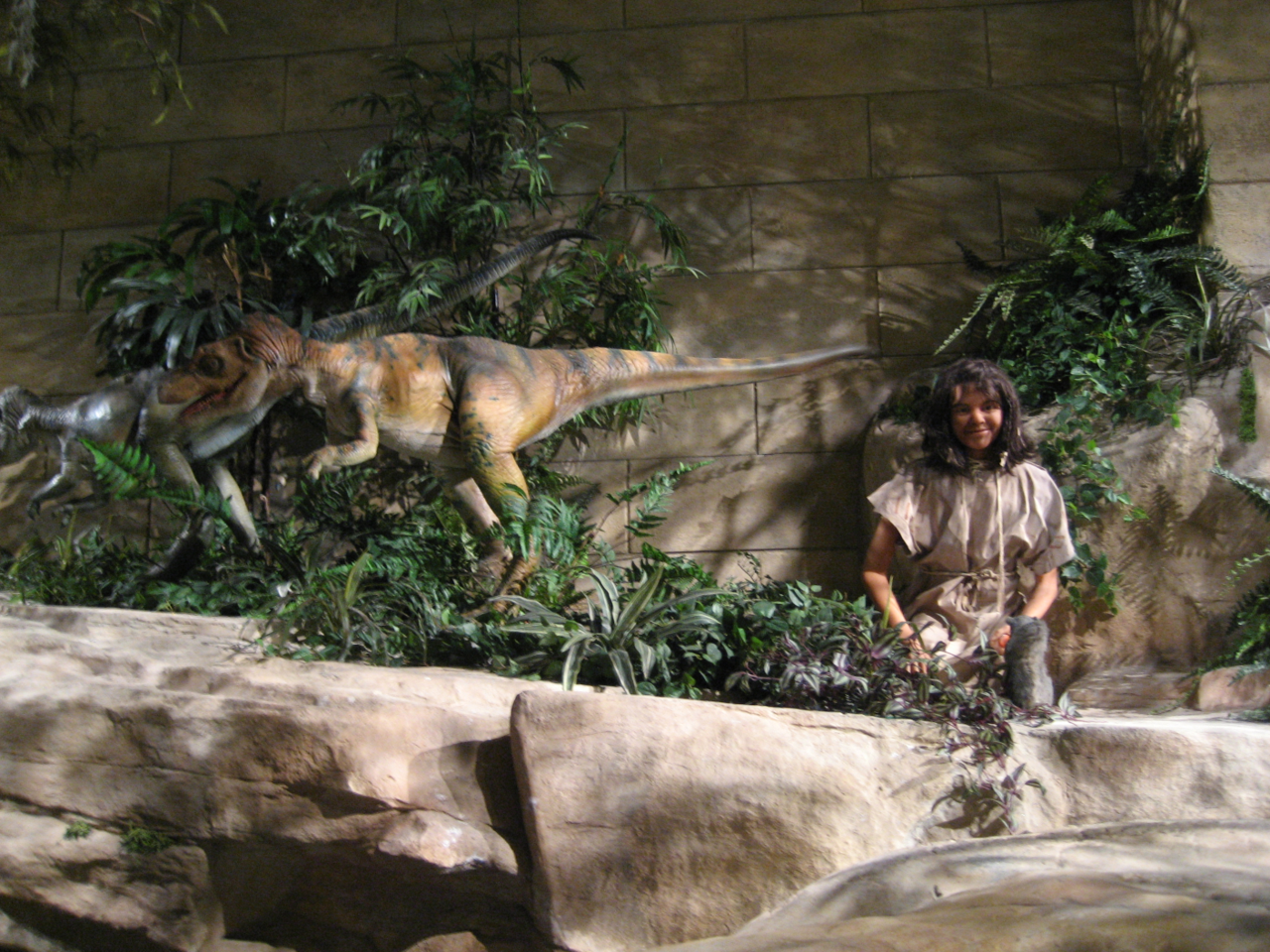 1280px-Creation_Museum_10